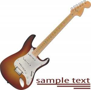 vector-guitar_Gy_cryId_L