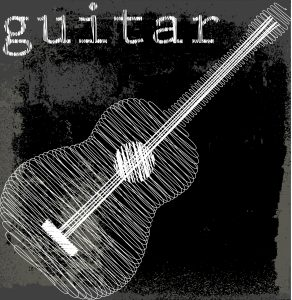 abstract-guitar-vector-illustration_fy54aZuu_L