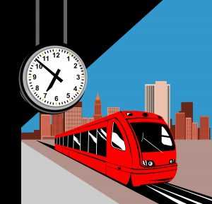 electric-monorail-passenger-train_G158VdUd_L