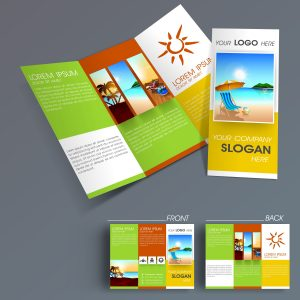 professional-business-three-fold-flyer-template_zyEqw5OO_L