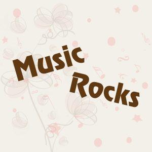 music_10064187-err-1215-allint_L
