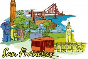 san-francisco-vector-doodle_MyoaWKId_L
