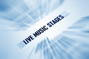 live-music_MJiPOIPO