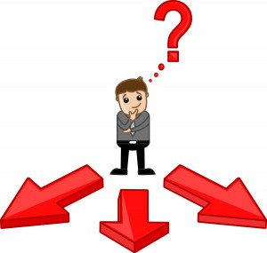 which-way-to-choose-vector-character-illustration_GJnjskuu_L