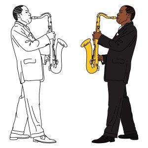 jazz-5-052314-akp