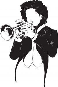 vector-trumpet-player_z14ELoUu_L